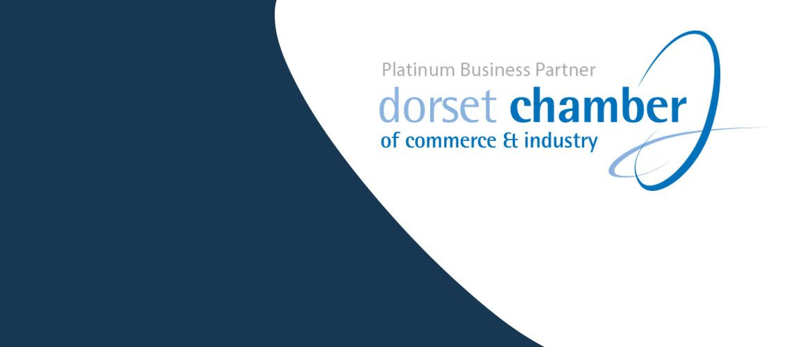 Digital Storm Platinum Business Partners with the DCCI