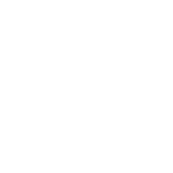 white atlas editions logo