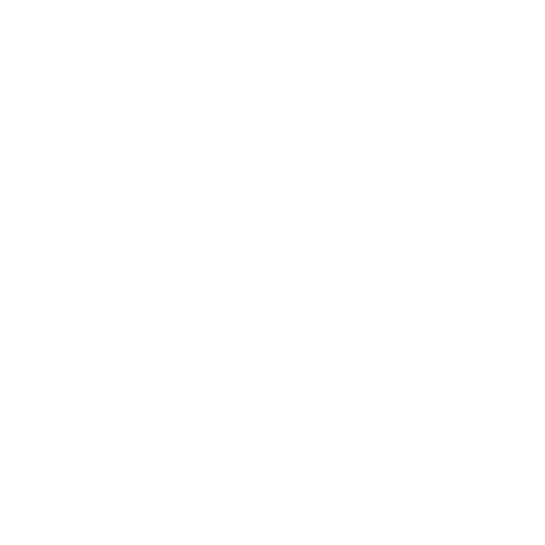 fore solutions logo white