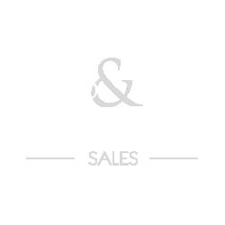 white land and plot finder logo