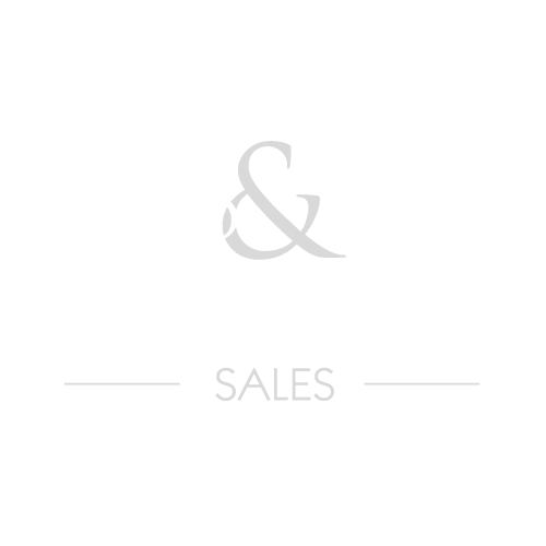 white land and plot finder logo
