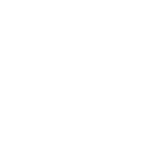 white up logo