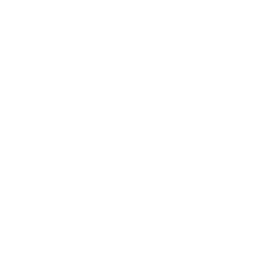 white 3a manufacturing logo