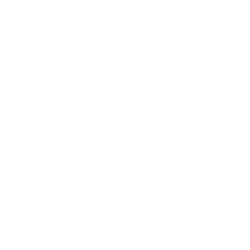 white forum jewellers logo
