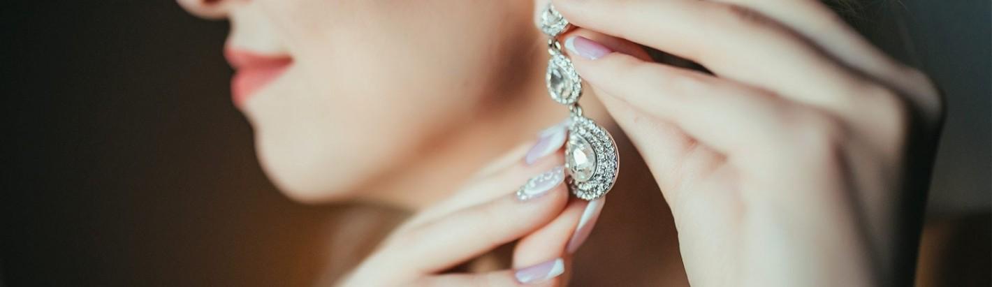 forum jewellers