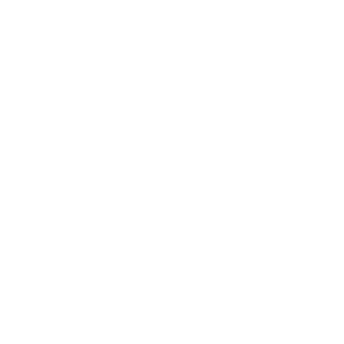 white sole jewell logo