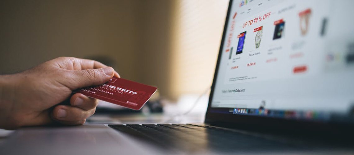 Ecommerce must have features for your Website