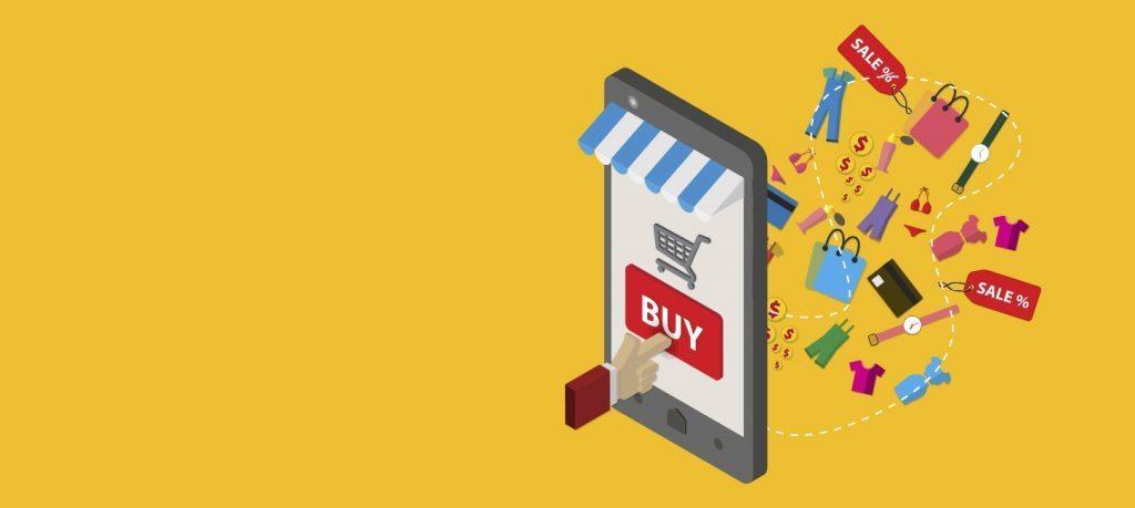 design in ecommerce