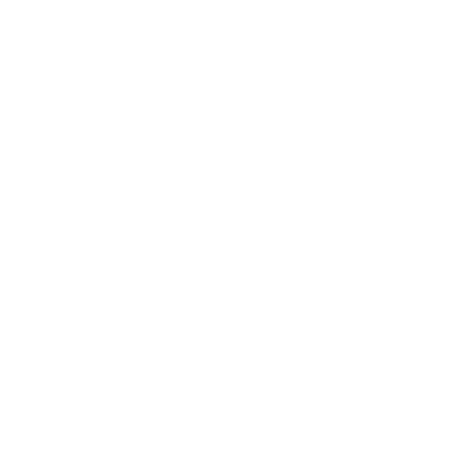 white tennis bournemouth logo