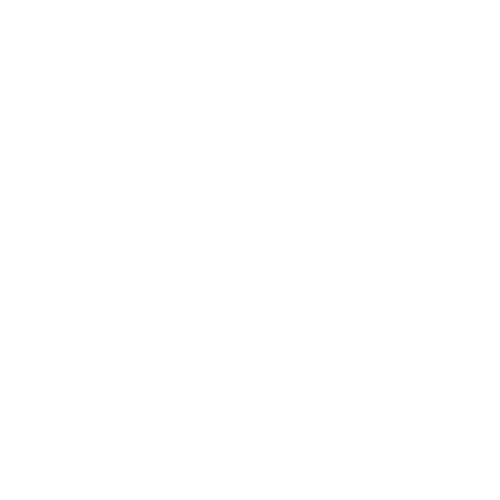 white maintain drains logo