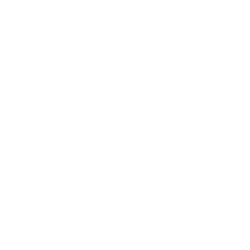 call van hire logo in white