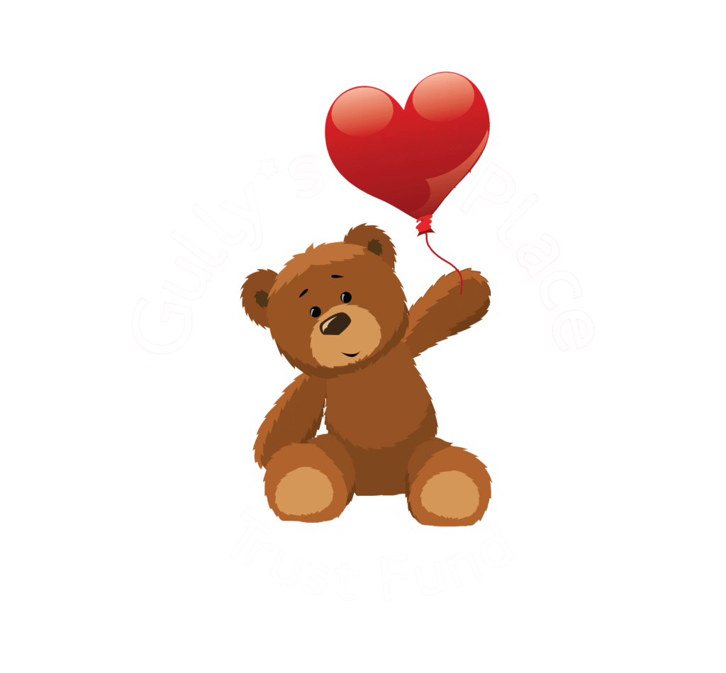 gully logo