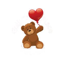 gully logo