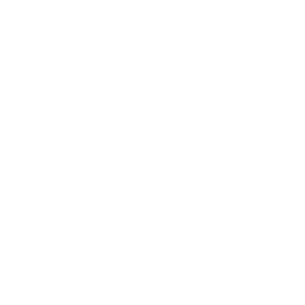 mcnaughts logo white