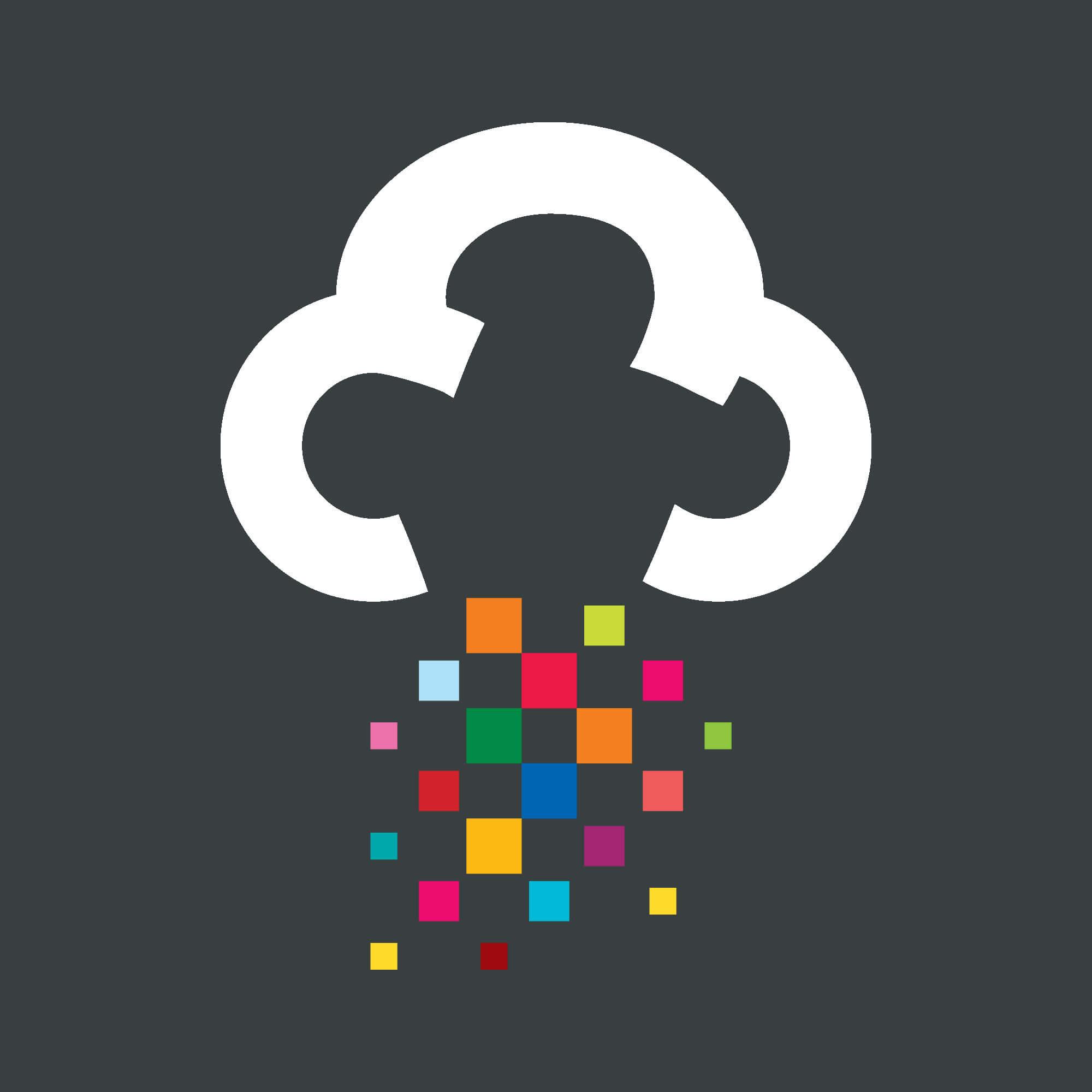 Digital Storm UK